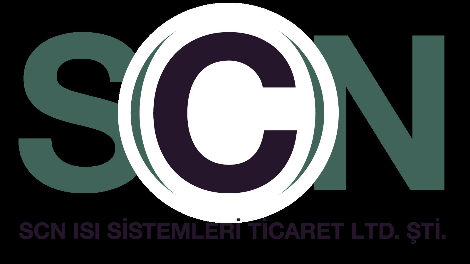 SCN Isı Sistemleri TİC. LTD. ŞTİ.